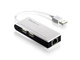 USB-0501