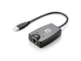 USB-0401